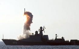 """Nga xử IS bằng tên lửa - """"Ác mộng"""" của Mỹ-NATO thành sự thật?"""