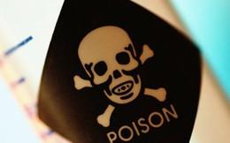 """7 sự thật """"khủng khiếp"""" về cyanua - chất độc đang bao trùm Thiên Tân"""