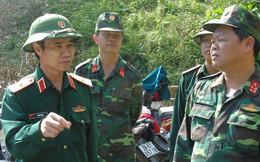 Vụ sập hầm ở Hòa Bình: Yêu cầu kiểm tra tất cả các mỏ than