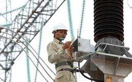 Từ nay đến cuối năm, EVN không đề xuất điều chỉnh giá điện