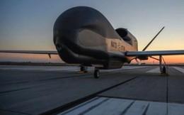 """Northrop Grumman trình làng UAV """"thửa"""" riêng cho NATO"""