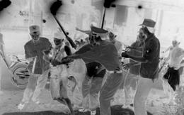 """Đại gia đình tướng cướp khét tiếng miền Đông - Kỳ 5: Hai lần chạm trán nảy lửa trong nhà nữ """"đại gia"""""""