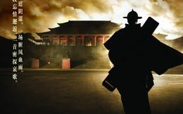 Giải mật tổ chức đặc vụ thần bí nhất trong lịch sử