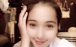 Nhan sắc gây ngỡ ngàng của em gái hot girl Lee Balan