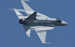 Ai Cập không đếm xỉa đến JF-17, Trung Quốc vỡ mộng
