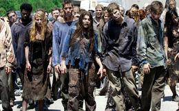 Nội dung bản kế hoạch đối phó... zombie của Lầu Năm Góc
