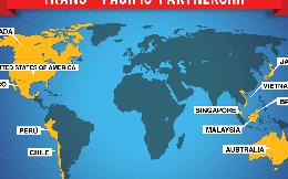 VN sẽ đối mặt với những khó khăn, thách thức nào khi ký kết TPP?