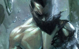 10 bí ẩn chưa có lời giải đáp trong các bộ phim siêu anh hùng Marvel (Phần 1)