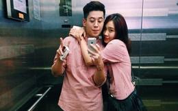 """Những cặp đôi hot teen mới vừa xinh, vừa """"cool"""" trong mắt giới trẻ Việt"""