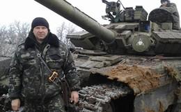 """Lá thư gây """"sốt"""" của trung uý Ukraine gửi mẹ lính Nga có gì lạ?"""