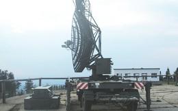 Những khí tài trinh sát tầm siêu xa có thể phù hợp với Việt Nam