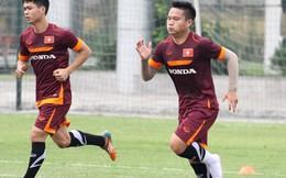 """6 cầu thủ Việt Nam bị HLV Malaysia """"bôi đen"""" là ai?"""