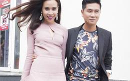 Lưu Hương Giang bị người quen xúc phạm vì chiếc váy 140 triệu
