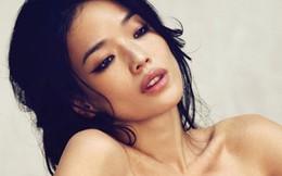 """Những """"đả nữ"""" có thân hình gợi cảm nhất châu Á"""