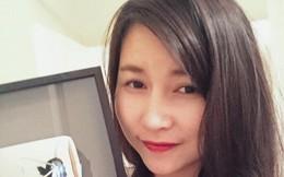 9x Việt cover piano giành nút bạc Youtube