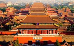 Sự thật nào khiến Bắc Kinh trở thành vương đô của Trung Quốc?