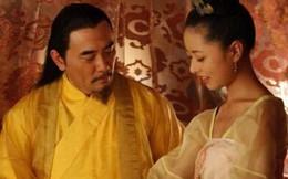 """Hé lộ quá trình học làm """"chuyện ấy"""" của các Hoàng đế Trung Hoa"""