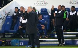 Chelsea họp liền... 9 tiếng, ra phán quyết với Mourinho