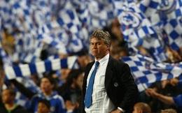 """Tuyển HLV này, Chelsea làm fan """"mát lòng mát dạ"""""""