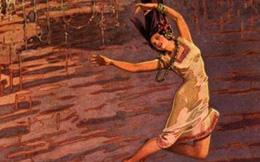 Tục hiến trinh tiết thiếu nữ cho... trâu thời cổ đại
