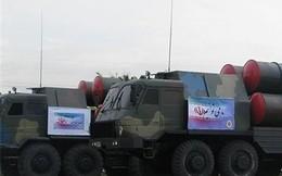"""Iran – """"Mỏ vàng"""" mới của các nhà thầu vũ khí quốc tế"""