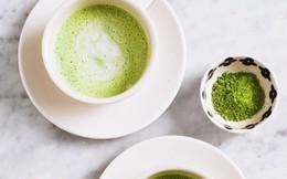 Sử dụng trà xanh sai cách đem đến những hiểm họa khôn lường