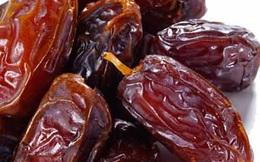 Những thực phẩm đơn giản giúp trị liệt dương hiệu quả cho quý ông