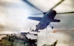 """Gặp đại tá """"cẩu Mig-21, săn pháo đài bay B-52"""""""