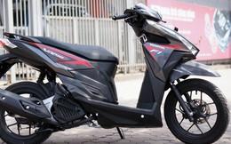 Tin kinh tế 27/4 - 3/5: Honda 150 phân khối giá mềm mới về Hà Nội