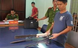 Khổi tố vụ côn đồ chém loạn xạ tại quán bar MTM Đồng Nai