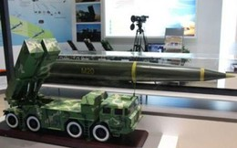 Lý giải nguyên nhân Nga bán vũ khí cho Trung Quốc