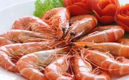 Mẹo ăn hải sản không bị ngộ độc ai cũng nên biết
