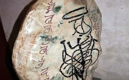 """Giỗ tổ Hùng Vương: Sẽ không còn chuyện """"hòn đá lạ"""""""