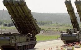 Reuters: Muốn khai chiến với Nga, Mỹ cứ cung cấp vũ khí cho Ukraine