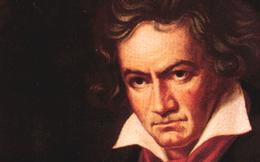 Bí ẩn cuộc đời đầy bất hạnh của thiên tài soạn nhạc Beethoven