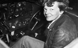 Amelia Earhart - Người phụ nữ của bầu trời – Kỳ 1: Tuổi thơ và những ước mơ cháy bỏng