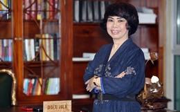2 nữ tướng ngành sữa vào danh sách quyền lực nhất châu Á