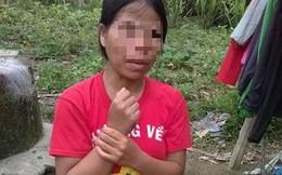 Kỳ án thiếu nữ 17 tuổi si mê ông lão U70 đến có thai