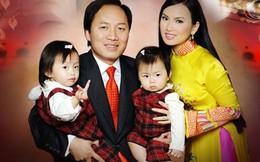 """Người Việt siêu giàu và những thương vụ làm """"điên đảo"""" thế giới"""