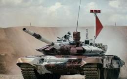 Type 96 thất bại, Trung Quốc tiếp tục đấu vũ khí tại Nga
