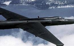 Những siêu vũ khí tập đoàn Lockheed Martin chế tạo cho Mỹ