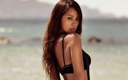 Ngắm mỹ nhân tuổi Mùi nóng bỏng nhất làng nhạc Hàn