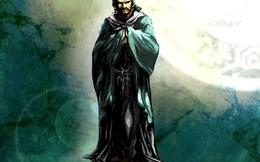 Nhân vật đứng sau chiến lược thông minh nhất của Tào Tháo là ai?
