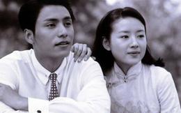 Dàn diễn viên phim Gia Tộc Kim Phấn ngày ấy - bây giờ
