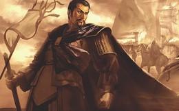 """Vì sao mộng """"nhất thống Trung Nguyên"""" của Tào Tháo thất bại?"""