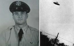 7 vụ mất tích bí ẩn nhất lịch sử thế giới