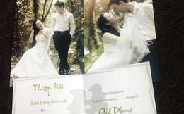 Cuộc tình và đám cưới đặc biệt của Thanh Thanh Hiền - con trai Chế Linh