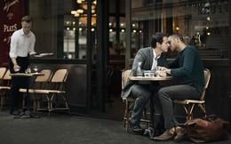 Bật mí 5 sự thật thú vị về chàng trai đồng tính