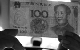 Ngỡ ngàng tờ tiền in lỗi có giá hơn 80 tỷ đồng