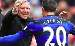 Lời hứa gây đau đớn nhất từ Sir Alex Ferguson